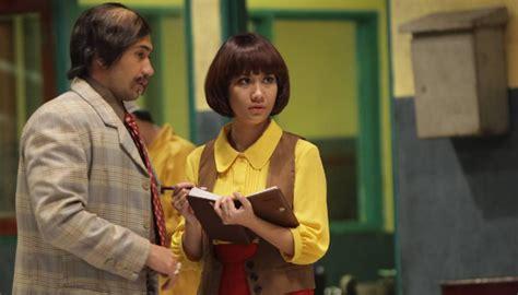 film komedi di televisi film komedi indonesia yang tayang di 4 negara mldspot