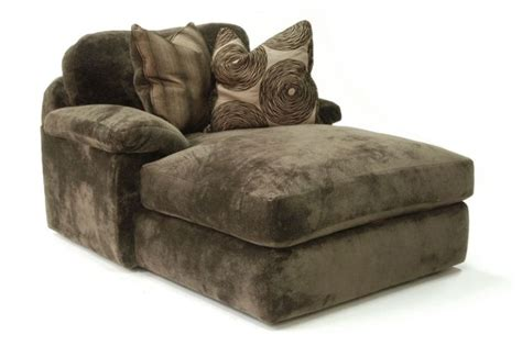 big comfy recliner big comfy chaise mor furniture bobbi s board pinterest