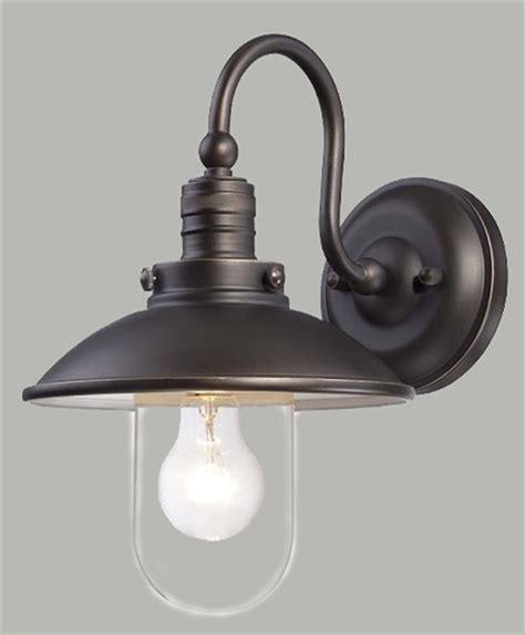 Wall Light Fittings Northern Lighting Shop Lighting Outdoor Lighting