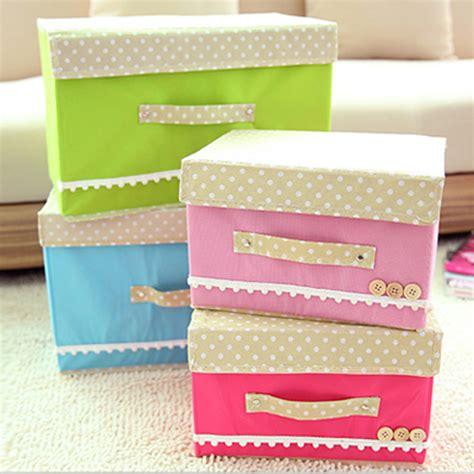 Sale Storage Bag 88 Storage Box Tempat Pakaian get cheap fabric storage bins aliexpress alibaba