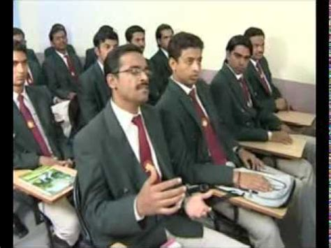 Working In Engineering With An Mba by Mvj College Of Engineering Mba