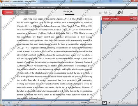 Essay Editing Service by Essay Editing Service On Purevolume