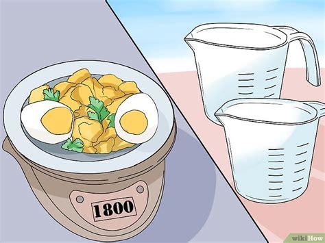 alimenti nocivi 3 modi per evitare gli alimenti nocivi per il cuore