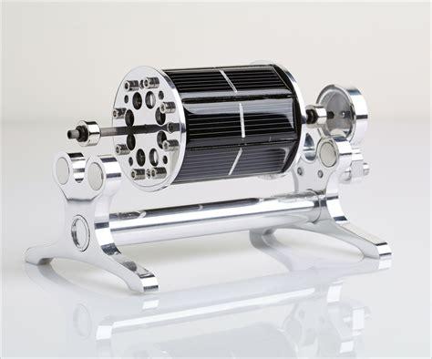 geniale ideen wissenschaftliche geschenkideen mendocino motor bausatz