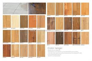 floor colors hardwood floor colors flooring ideas home