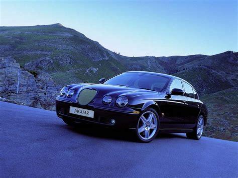 r jaguars 2002 jaguar s type r related infomation specifications