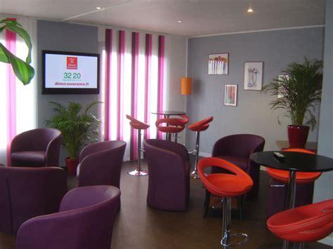 Decoration Interieur Peinture Salon by Peinture Interieure Salon At Toph Services