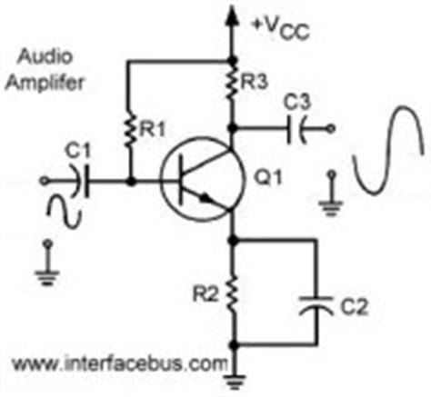 transistor lifier discussion transistor lifier discussion 28 images bipolar review bipolar lifier experiment transistor