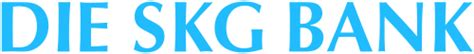 skg bank ratenkredit skg bank 187 skg bank im kreditrechner