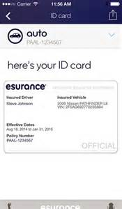 esurance mobile on the app store on itunes