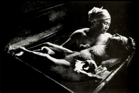 79 best images about w eugene smith on smith w eugene photography history the red list
