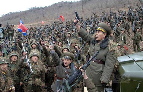 north korea insane north korea military photos the art of location