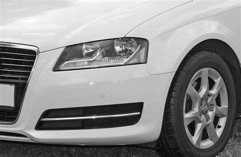 Wir Kaufen Dein Auto Geld Nicht überwiesen by Autovermittlung Auto Kaufen Verkaufen Autofairmittler De