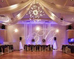 Top 10 Wedding Venues in Houston TX   Best Banquet Halls