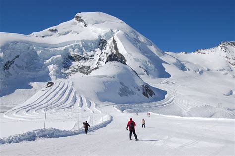 best skiing alps best places to ski in germany