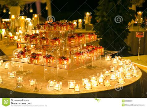 Wedding Favors Images by Wedding Favors Royalty Free Stock Photo Cartoondealer