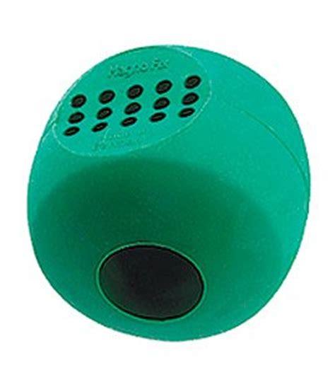 amazoncom norwex magnet ball water softener home kitchen