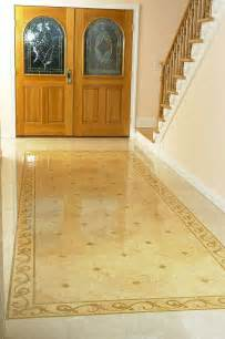 Floor Designs marble floor designs designs for home