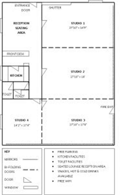 dance studio floor plans 1000 ideas about dance studio on pinterest dance dance