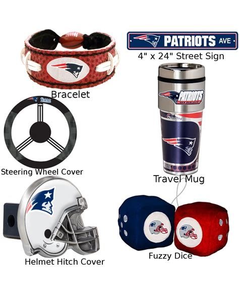 new england patriots fan gear new england patriots fan apparel choose your product