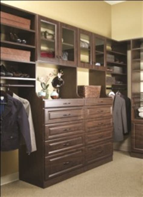 custom closets st petersburg largo pinellas park