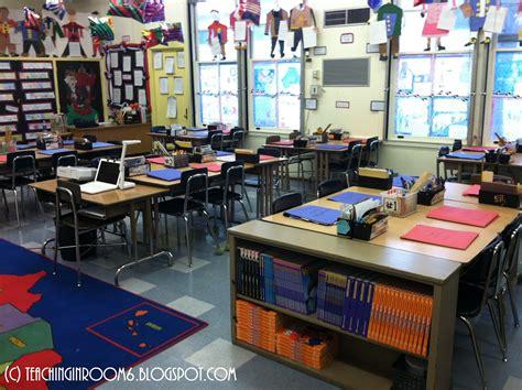 classroom layout ideas tour mrs moorman s 5th grade classroom the cornerstone