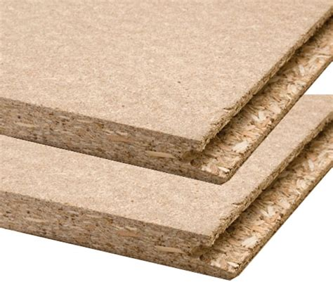 p5 22mm moisture resistant chipboard flooring x10 free