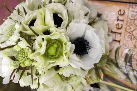 fiori bouquet sposa settembre bouquet sposa i fiori pi 249 belli foto matrimonio pourfemme
