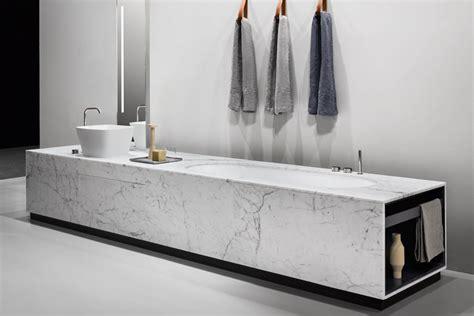 makro vasche sistemi vasca lavabo makro systems
