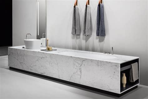 vasca lavabo sistemi vasca lavabo makro systems