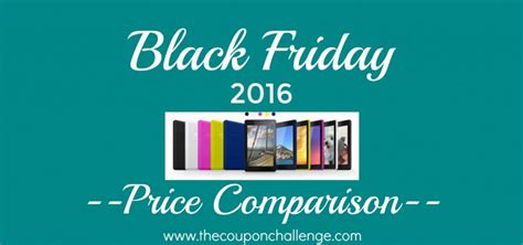 black friday best prices kindle best black friday 2016 price kindle deals