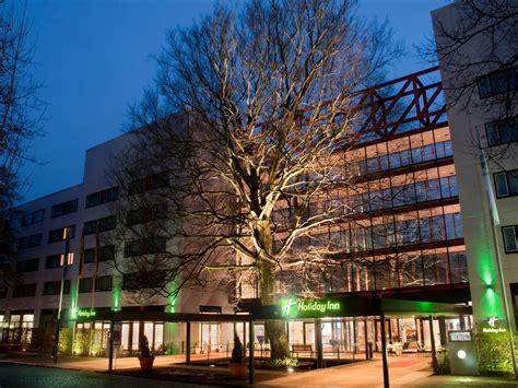 berlin city business hotel berlin inn berlin city west
