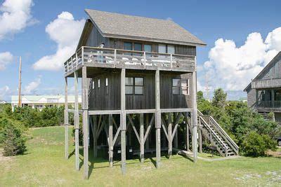 avon cottages avon nc 17 best images about oceanview rentals on