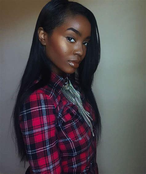 melissa model ethnic black afrodesiac ethnic women of culture worldwide photo
