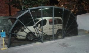 Porte Box Auto by Box Auto Csc Porte Garage