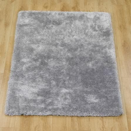 rugs dunelm mill 1000 images about front room on electric fires floor ls and shaggy rug