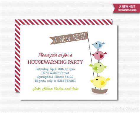 printable housewarming card housewarming invitation housewarming party printable new