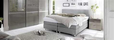 schlafzimmer komplett boxspring awesome schlafzimmer boxspringbett ideas house design