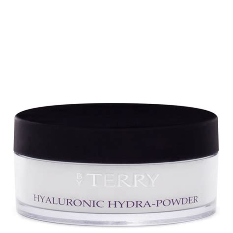 by terry hyaluronic hydra powder annies beauty by terry hyaluronic hydra powder beautylish