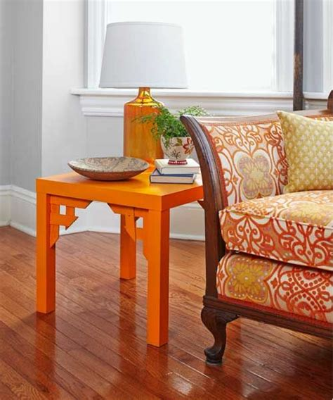 wooden chair corner braces 10 uses for lattice in the corner furniture and braces
