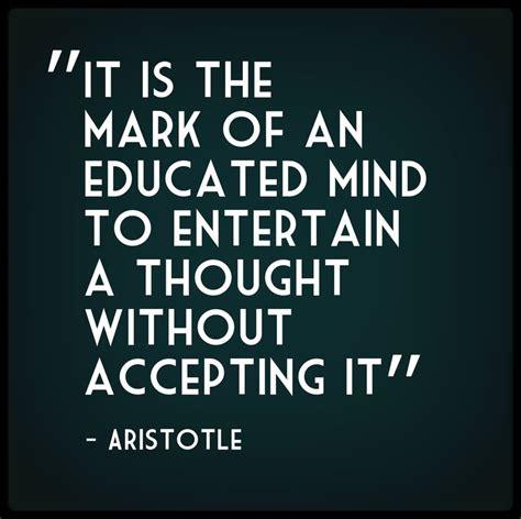 aristotle biography education 25 best aristotle quotes ideas on pinterest aristotle