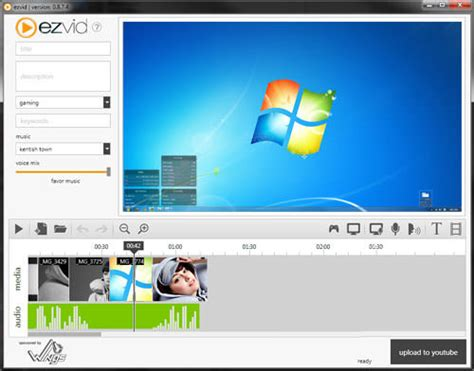 top 5 free screen recording softwares for windows hongkiat