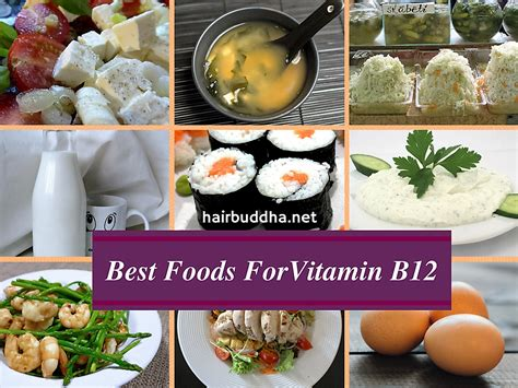 Vitamin Growee vitamin b12 best vitamin for hair growth and to stop