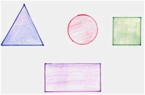 figuras geometricas musicales figuras geom 233 tricas