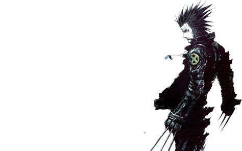 imágenes wolverine wallpapers fondos x men wallpaper and background 1680x1050 id 65791