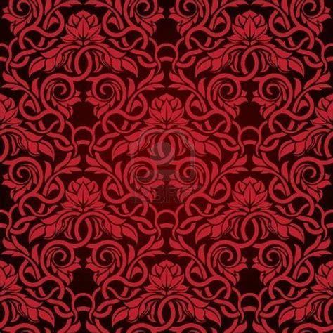 velvet pattern wallpaper the gallery for gt seamless red velvet fabric