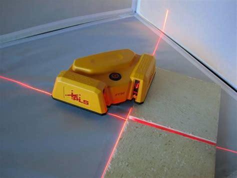 foundation layout laser amazon com pls laser pls 60568 pls ft 90 floor tile