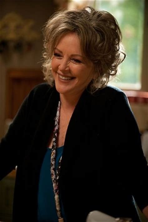christinas hair from parenthood braverman hairstyle pictures bonnie bedelia images