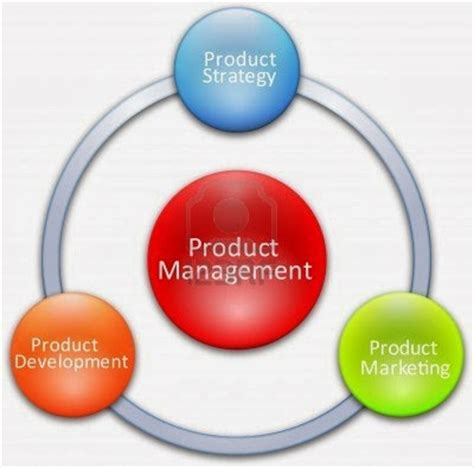 Best Mba Schools For Product Management by Aeropostale 10 Developing And Managing Product
