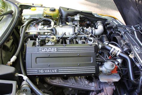car engine repair manual 1998 saab 900 engine control service manual how to remove engine cover 1991 saab 900 how to remove engine cover 1991 saab